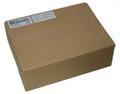亜鉛華軟膏用つけこみ洗剤「ワセリンカットG」3.2kg
