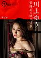 緊縛キネマ 第四巻 DVD
