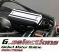 G.selections /  ブレーキマスターシリンダー カバー ガーニッシュ / ホンダ レブル 250 / 500 2018-  ( MC49 )