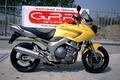 イタリア GPR TO二本出し スリップオン マフラー TDM900 02-10Y.44TO