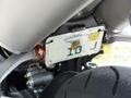 BIKELITEZ LED ウィンカー 付属 フェンダーレスキット YAMAHA YZF-R1 2009-2014