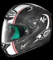 Nolan/X-lite X-802RR ULTRA CARBON MotoGP 2016 カーボン/3