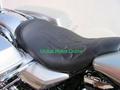 ダニーグレイ WEEKDAY SOLOシート FLAME FLHT/FLTR ROADKING 97-07   20-401DS02 la