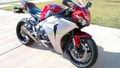 Danmoto GP Extreme スリップオン マフラー CBR1000RR 08-13  EX-00065