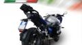 イタリア GPR FUCA FURORE CARBONLOOK(公道仕様) スリップオン マフラー BMW R1200RS 2015- BMW.78.FUCA