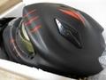 TMK Helmet プレデター オリジナルペイント バイク用フルフェイス ヘルメット T.03 即納特価在庫品