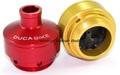 Ducati Ducabike VSO01 内圧コントロールバルブ VSO01 - OIL BREATHER VALVE