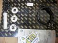 イタリア SCM Racing クイックスロットルコントロール+ワイヤーキット BMW S1000RR 2009-2014  特価在庫品