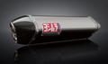 USヨシムラ TRC-D  スリップオン マフラー GSX-R1000 12-13 1118121520