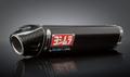 US ヨシムラ RS-5  カーボン フルエキゾースト 04-07 CBR1000RR  1200072