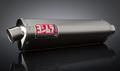 USヨシムラ TRS チタン フルエキゾースト GSX1300R 隼 99-07 1120067