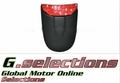 G.selections / フロント フェンダー エクステンション  / ホンダ レブル 250 / 500 2018-  ( MC49 )