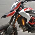 Ducati Hypermotard 821/939 LED ステルス ウィンカー