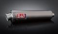 USヨシムラ RS-3  チタン フルエキゾースト GSX1300R 隼 99-07  R146RRD-TI