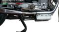 GPR 中間パイプ リンクパイプ 触媒カット MOTO GUZZI CALIFORNIA 1100 1997-2005 Special/Stone/Sport/Ev/Alu