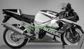 USヨシムラ TRS B/O マフラー GSX-R 600/750/1000 01-04   1115465
