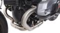 イタリア GPR レーシング エキゾーストパイプ(触媒除去競技走行専用) R NINE T 14-CO.BMW.82IO