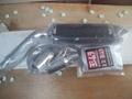 USヨシムラ R-77D 3/4 ステンレス カーボン ZX-10R 1418043220