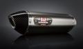 USヨシムラ R-77 チタン スリップオン マフラー  CBR1000RR 08-11 1202207