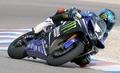グラフィック デカール YZF-R1 09-14 AMAスーパーバイク GRAVES HAYES 2012 EMA R1 AMA SUPERBIKE GRAVES HAYES 2012-