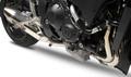 USヨシムラ R-77 フルエキゾースト マフラー HONDA CBR1000RR 08-11  12030061