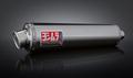 USヨシムラ RS-3 フルエキゾースト GSX1300R 隼 99-07  R146RRD