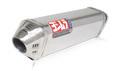 USヨシムラ TRC スリップオン  マフラー 11-13 GSX-R600/750 1160027550