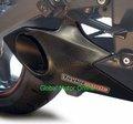 テイラーメイドレーシング  GPスタイル S/O スリップオン マフラー / カワサキ ZX-10R 11-15/TMRK15