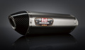 USヨシムラ R-77 EPA 80db チタン スリップオン マフラー ZX-10R 11-12 14180E0720