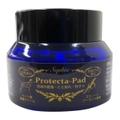 SOPHIA Protecta Pad プロテクタパッド (肉球クリーム) 30ml