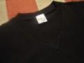 Dry Bones V Neck T-Shirt