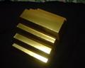 金塊米 ザ・ゴールド