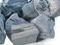 炭パワー全開のエコ素材! 「備中炭」 岡山県内産