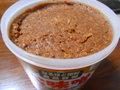 塩飽味噌5年物(麦麹+黒大豆+瀬戸内天然塩だけ)