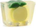 アロマティックソープ カリフォルニアレモン