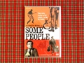 DVD [SOME PEOPLE] PAL仕様