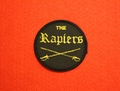 <PATCH> THE RAPIERS round