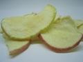 フルーツバーりんご