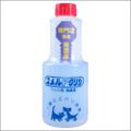 スメルPクリン 除菌タイプ 400ml 詰替用