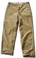 AP-004 41KHAKI TYPE TROUSERS