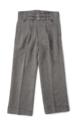AP-062-L LINEN STRIPE GURKHA PANTS