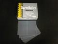 スーパーバフレックスブラック(布タイプ空砥ぎ用5枚セット)