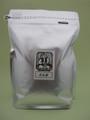 ぶんかブレンド                  500gのコーヒー豆