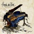 Heaven On Earth - Metamorphosis CD