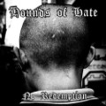 """Hounds Of Hate - No Redemption 7"""""""