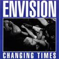 "Envision ""Changing Times"" 7"""