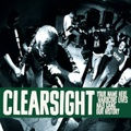 """Clearsight - S.T 7"""""""