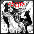 Unified Right - S.T 7""