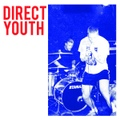 Direct Youth - Call out youth 7""