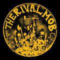 """Rival Mob """"Mob Justice"""" CD"""